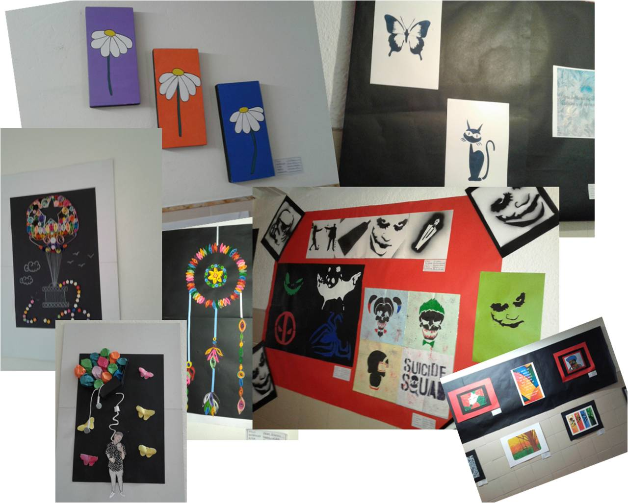 collage-galeria