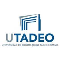 PROGRAMA DE INMERSIÓN JORGE TADEO LOZANO